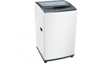 Bosch WOE702W0IN 7 kg Fully Automatic Top Load Washing Machine