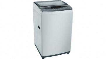 Bosch WOE704Y1IN 7 kg Fully Automatic Top Load Washing Machine
