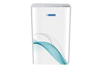 Blue Star BS-AP300DAI Air Purifier 43 watt