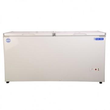 Blue Star Deep Freezer 400 Litres CHF400A