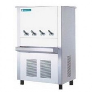 Blue Star Water Cooler SDLX 100 PSS