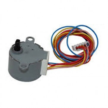 O General Split AC Indoor Swing Motor 2 Ton