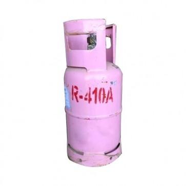 Stallion R410A Refrigerant Gas 8 kg.