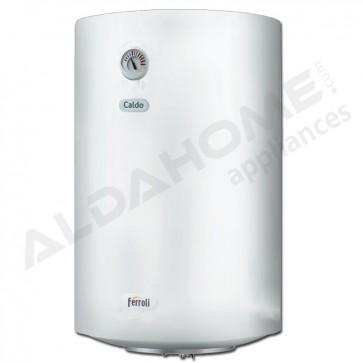 Ferroli Caldo.70H 70 L Storage water Heater
