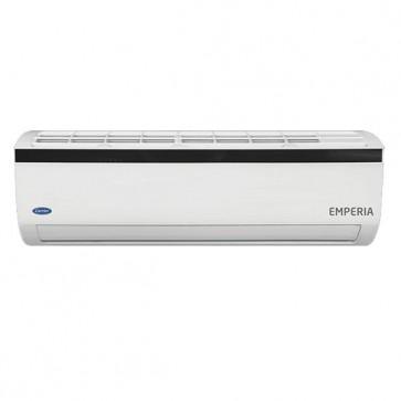 Carrier Emperia Pro WiFi 1 Ton 3 Star Inverter Split AC R410A Copper