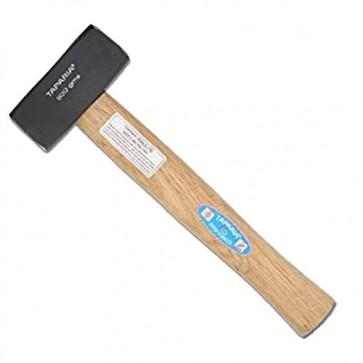 Taparia GH 800 950gm Club Hammer With Handle