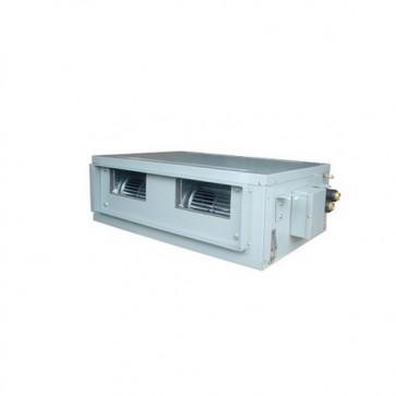 Daikin Ductable AC 11 Ton FDR130ERV162 R410A