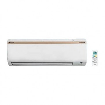 Daikin FTKL71TV16T 2.2 Ton 3 Star Inverter Split AC R32 Copper