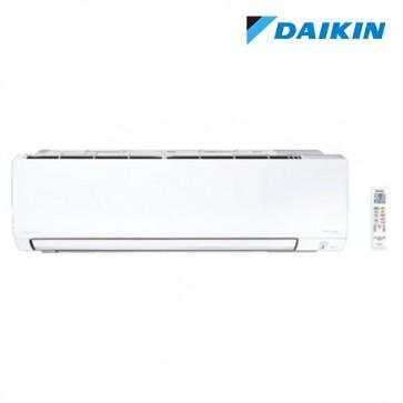 Daikin FTXF50TV16 1.5 Ton 5 Star Inverter Split AC R32 Copper Hot & Cold