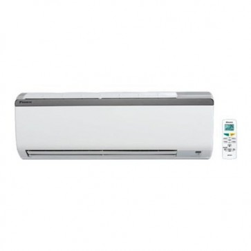 Daikin GTL50TV16U2 1.5 Ton 3 Star Split AC R32 Copper