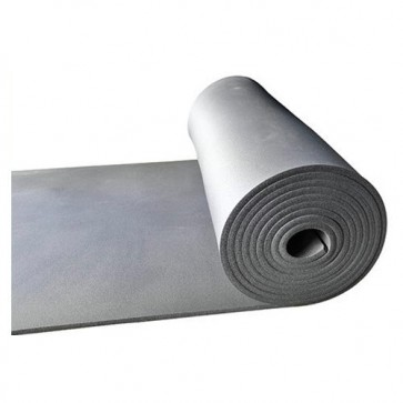 A-Flex Ducting Insulation Sheet 9mm x 10 Square Meter