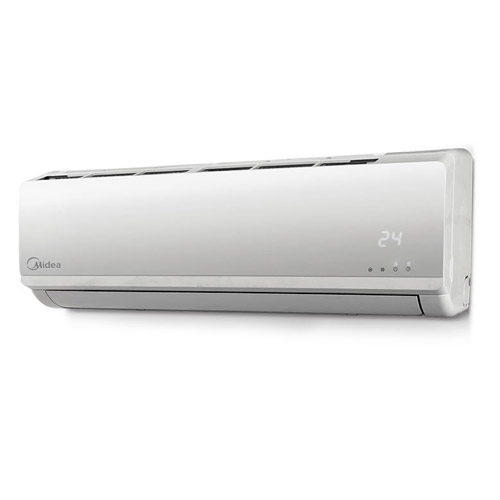 Carrier Midea FLAIR 18K 1.5 Ton 2 Star Split AC