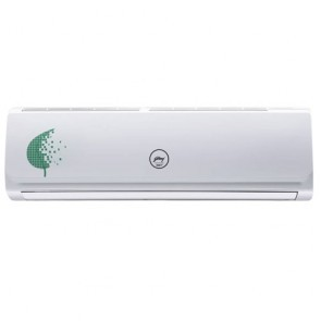 Godrej Powercool 2 Ton Split AC Indoor Unit Copper with Remote