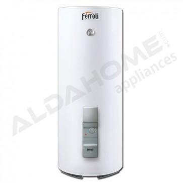 Ferroli HE 150 L High Capacity Storage water Heater