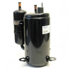 Hitachi 1 Ton Rotary Compressor Highly R22