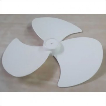 Hitachi Split AC Outdoor Fan Blade 2 Ton
