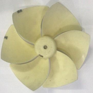 Hitachi Window AC Fan Blade 1.5 ton
