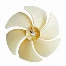 Hitachi Window AC Fan Blade 1.5 ton (16 inch)