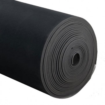 A-Flex Ducting Insulation Sheet 6mm x 10 Square Meter