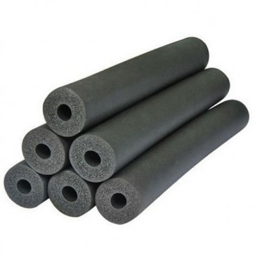 Totaline AC Insulation Tubes 3/8 inch 13mm (Pack of 90 pcs)