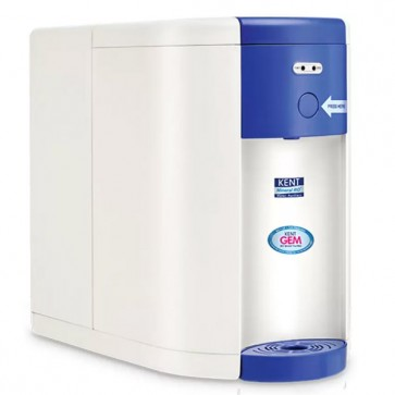 Kent Gem 5 L (RO+UF+UV+TDS) Water Purifier