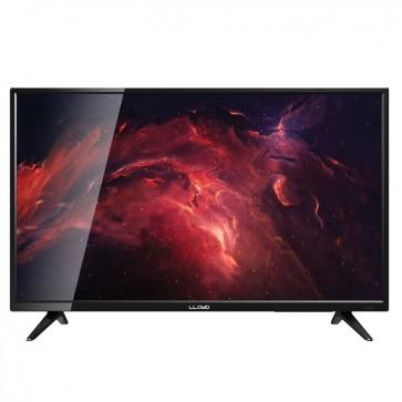 Lloyd L32H2M0QX 32 inch Full HD LED Television 80cm