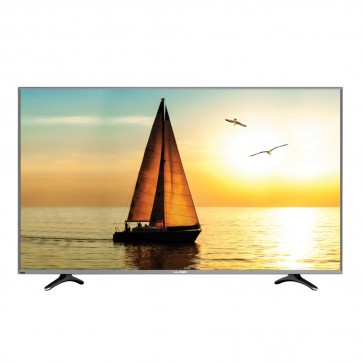 Lloyd L40UJR 100 Cm (40) 4K Ultra HD Smart LED Television