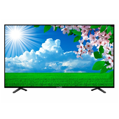 Lloyd L58FJQ 146 Cm (58 inches) Full HD LED TV