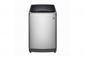 LG Fully Automatic T1084WFES5A 10 Kg Top Loading Washing Machine