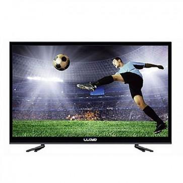 Lloyd L49FN2S 49 inch Full HD Smart LED Television 125cm