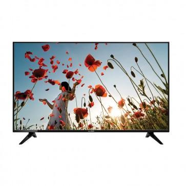 Lloyd L43F2K0OS 43 inch Full HD Smart LED Television 109cm