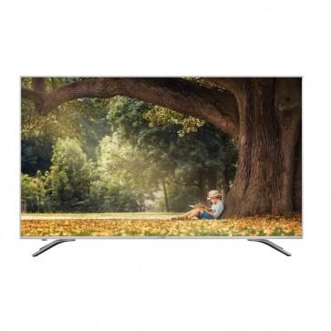 Lloyd L55U1X0IV 55 inch UHD 4K Smart LED Television 140cm