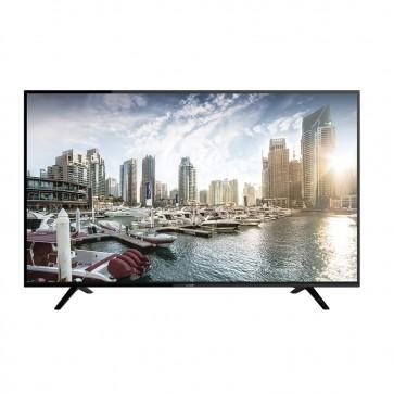 Lloyd L55U2C0KA 55 inch UHD 4K Smart LED Television 140cm