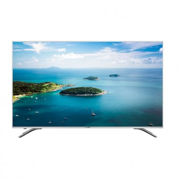 Lloyd L65U2G0IU 65 inch Smart ULED Television 165cm