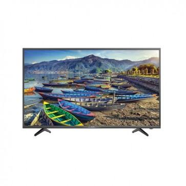 Lloyd L39FN2S 98cm (39 Inches) Full HD Smart LED TV