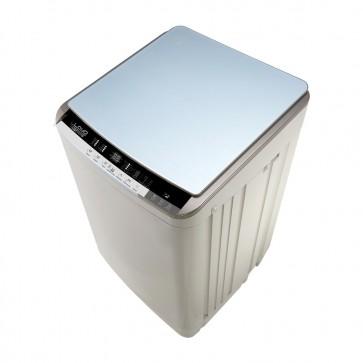 Lloyd LWMT70TD 7 kg Fully Automatic Top Load Washing Machine