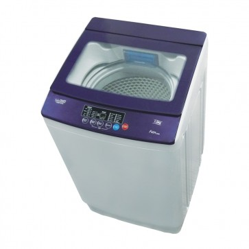 Lloyd LWMT75TGS 7.5 kg Fully Automatic Top Load Washing Machine