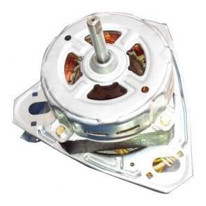 Lloyd Semi Auto Washing Machine Wash Motor 6.5 kg