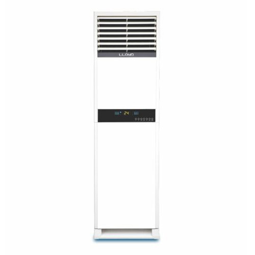 Lloyd LT48A 4 Ton Tower AC R410 Copper
