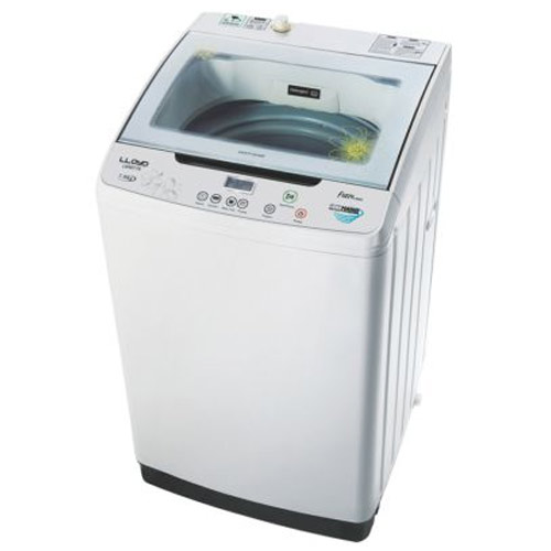 Lloyd Kratos LWMT78 7.8 kg Fully Automatic Top Load Washing Machine