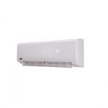 Midea Camipro 1.5 Ton Split AC Indoor Unit Copper with remote