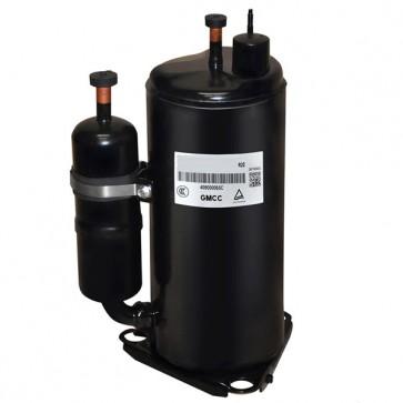 Midea Camipro 1.5 Ton Rotary Compressor R22