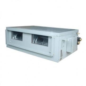 Midea MCAD204WSC2 17 Ton Ductable AC (Scroll-3PH) R410A