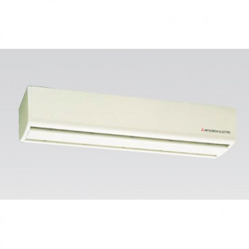 Mitsubishi Electric GK-2512AS1-E1 120cm Air Curtain 4 feet