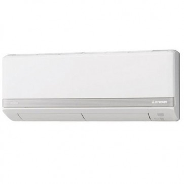 Mitsubishi Electric MS-GL18VF 1.5 Ton 3 Star Split AC R32 Copper
