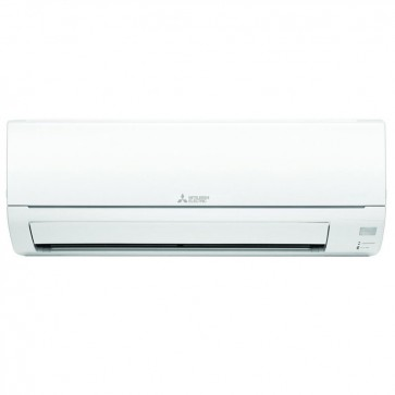 Mitsubishi Heavy SRK18CS-S6 1.5 Ton 1 Star Split AC R410A Copper