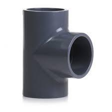 PVC Tee 20mm (Pack of 20)