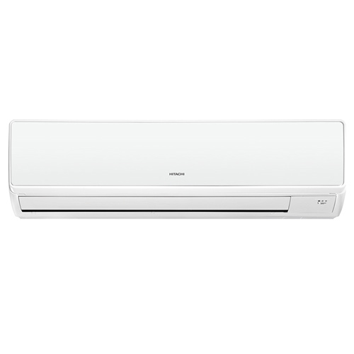 Hitachi 1.5 Ton RAU518HTH Ace Reidan Hot & Cold Split AC