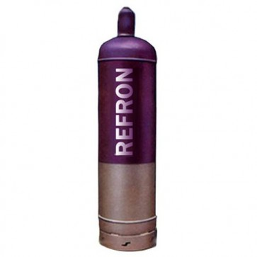 Refron R22 Refrigerant Gas 61 kg
