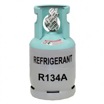 Value R134A Refrigerant Gas 10kg